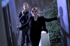 House of Horrors Pictures : The Dead Files : Travel Channel Amy Allen, American Restoration, Scott Gardner, Horror Pictures, Horror House, Most Haunted, Travel Channel, Music Tv, Ghost Towns