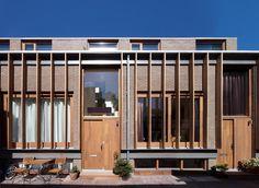 Elandshof 6 huizen CPO