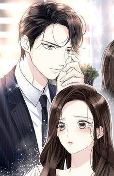날 가져요-로맨스(완결) : 네이버 블로그 Anime Girl Neko, Anime Cupples, Anime Art Girl, Manga Art, Kawaii Anime, Couple Amour Anime, Couple Anime Manga, Anime Love Couple, Anime Couples Drawings