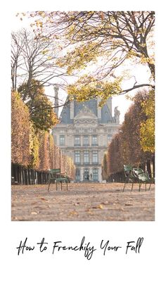 French Girl Style, French Girls, Paris Travel, France Travel, Paris In Autumn, French Lifestyle, Ranch Homes, Visit France, French Beauty