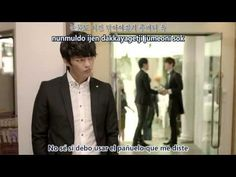 [Sub Español] K.will (케이윌) - Please don't (이러지마 제발) MV (Romanización - Hangul) - YouTube