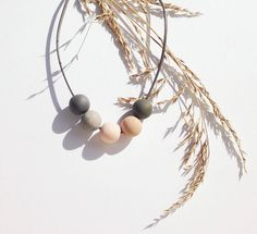 Getting to know Piper Black from Victoria, British Columbia (Moss and Stone) Spotlighting Handmade Creatives from across the Country. Victoria British Columbia, Shout Out, Artisan, Pearl Earrings, Hair Accessories, Stone, Country, Creative, Handmade