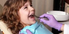 Children's Dental - Oral & Health Care, Brushing & Flossing  Almost half of Spanish children do not brush their teeth properly . It is one of the c
