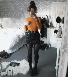3,006 Likes, 2 Comments - OUTFIT GOALS (@vannoutfits) on Instagram