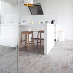 Pvc Vloeren Lab21 2016