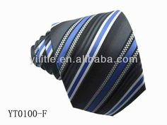 moda masculina 2014 atacado jacquard tecido de poliéster gravata-Gravata de Poliéster-ID do produto:650388537-portuguese.alibaba.com