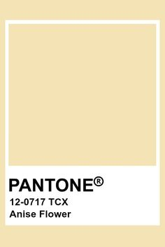 Pantone is your color partner for design, offering tools for color savvy industries from print to apparel to packaging. Known worldwide as the standard language for accurate color communication, from designer to manufacturer to retailer to customer. Colour Pallete, Colour Schemes, Color Trends, Color Combinations, Pantone Swatches, Color Swatches, Paleta Pantone, Yellow Pantone, Gold Pantone Color