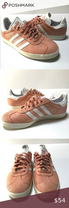 25 Best Adidas Gazelle Outfit Ideas images Adidas gazelle  Adidas gazelle