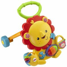 64 best toys for babies toddlers images on pinterest baby toys