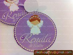 renata-bautizo-invitacion-0-