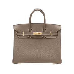 Hermes Birkin Bag ~a girl can dream~