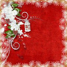 Christmas Journal, Christmas Cards, Christmas Ornaments, Background Vintage, Vintage Backgrounds, Printable Paper, Christmas Wallpaper, Free Paper, Embossing Folder