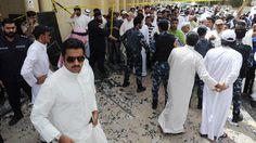 الكويت تحكم على موالي لداعش 20عاما مع النفاذ | جريدة الحدث السياسي