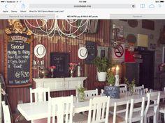 Mornay long table 300 Calorie Meals, 300 Calories, Table Settings, Pajamas, Pjs, Pajama, Place Settings, Tablescapes, Pyjamas