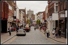 Windsor Inglaterra England: