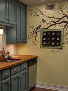 tiny condo kitchen makeover home decor kitchen design my finished