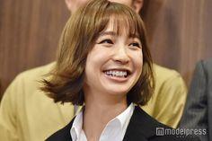 篠田麻里子 結婚で女優として変化も 夫の観劇予定も明かす 殺してもいい命 モデルプレス 篠田麻里子 モデル 女優