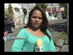 @showdenelson Las Calientes'' Muertes Atracos y Pleitos en el Fin de Semana #video - Cachicha.com
