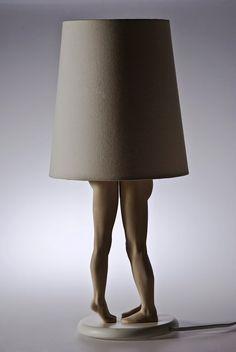 Cool Lighting, Lighting Design, Vintage Industrial Lighting, Creation Deco, Interior Decorating, Interior Design, Home Improvement Projects, Lamp Design, Light Decorations