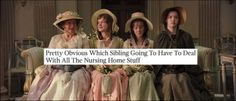 Pride And Prejudice 2005 + Onion headlines = one totally endearing meme · Great Job, Internet! · The A.V. Club