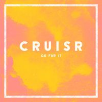 #Favouritesong at the moment! #Best #instrumentalinterlude CRUISR - Go For It by CRUISR on SoundCloud