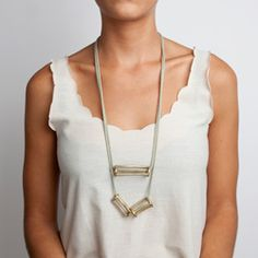 Fort Standard Jewelry