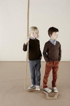 Slide #littleboyfashion #fashion