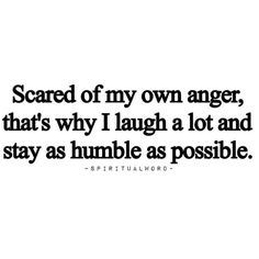 Keep It Real Quotes, Great Quotes, Qoutes, Life Quotes, Laugh A Lot, Siri, Strong Women, I Laughed, Mood