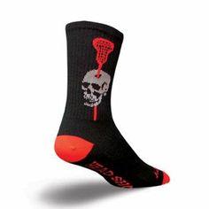 SockGuy Crew 6in Head Shot Lacrosse Socks (Head Shot - L/XL) SockGuy,http://www.amazon.com/dp/B0038FAEBE/ref=cm_sw_r_pi_dp_LJz2sb1AMVQSGZV8