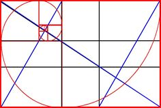 golden ratio - Google Search