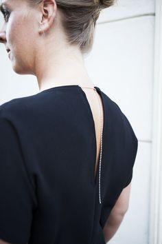 Patron de couture GRATUIT Robe & Tunique