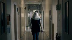Madness Made Me (2015) by Nicola Castle: http://shortfil.ms/film/madness-made-me-2015 #shortfilm #documentary