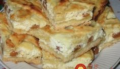 Super ideas for cheese toast recipe Cheese Toast Recipe, Cheese Recipes, Cooking Recipes, Ukrainian Recipes, Russian Recipes, No Bake Desserts, Dessert Recipes, Russian Desserts, Czech Recipes