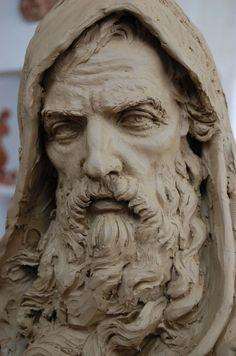 http://www.escultorfloresrojas.es/