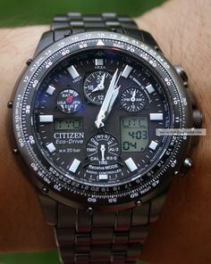Citizen Watches, Army Watches, Big Watches, Dream Watches, Stylish Watches, Sport Watches, Luxury Watches, Cool Watches, Watches For Men