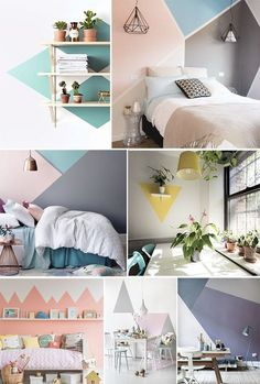 photo geometric-wall-3.png More More