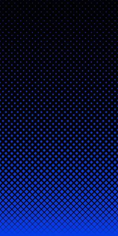 Iphone Homescreen Wallpaper, Abstract Iphone Wallpaper, Samsung Galaxy Wallpaper, Neon Wallpaper, Apple Wallpaper, Cellphone Wallpaper, Colorful Wallpaper, Mobile Wallpaper, Abstract Backgrounds