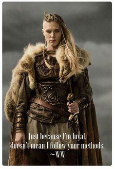 8d9606095 Female Viking Names, Female Warrior Names, Female Warrior Costume, Female  Warriors, Celtic