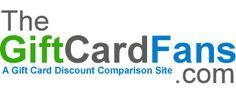 TheGiftCardFans.com - Ultimate Cashback Rebate Search & Cashback Rebate Comparison tool!
