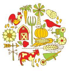 farm; www.leighhannan.com