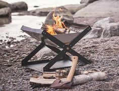 Tabletop Fire Pit Lps fire pit australia home and garden. Fire Pit Pergola, Fire Pit Bench, Gazebo With Fire Pit, Fire Pit Wall, Fire Pit Decor, Fire Pit Chairs, Metal Fire Pit, Fire Pit Seating, Fire Pit Backyard