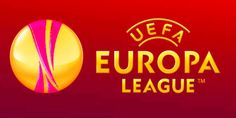 News Non Disponibile - Ultime Notizie Football Score, Vs Sport, Europa League, November 2015, Bratislava, Tottenham Hotspur, Bilbao, Manchester United, Budapest