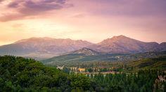 "Valley Light - Taken in Garner Valley, San Bernardino National Forest, California. <a href=""simonvelazquez.com"">- Website</a> <a href=""https://www.facebook.com/SimonVPhotography"">- Facebook Page</a> <a href=""http://instagram.com/simon_v_"">- Instagram</a>"