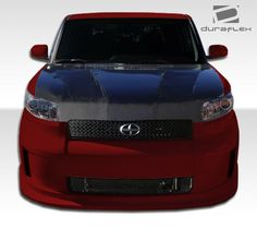 94 Scion Xb Ideas In 2021 Scion Xb Scion Toyota Scion Xb