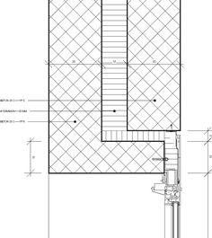 "Concrete ""sandwich"" wall | Forum | Archinect"