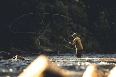 Last weekend was rad! All my favorite people gathered for a couple days of camping and fishing up here in Wyoming. Hopefully this weekend is just as good. So ready! . . . . . . . . . . #flyfishing #redingtongear #findyourwater #rei1440project #builtforthewild #flylords #flyfishingphotography #withmytamron #tamron70200 #keepitpublic #ourwild #camp4pix #wyoming #troutbum #dryfly #redingtoncrux #nikontop #publiclandowner #heedthecall #nikond500 #optoutside #outsideisfree