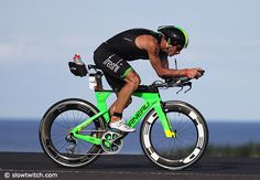 2016 IRONMAN Kona bike images - men - Slowtwitch.com