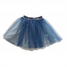 Fustă creață din tul argintiu și ciucuri Girl Outfits, Tulle, Ballet Skirt, Velvet, Satin, Silk, Elegant, Skirts, Cotton