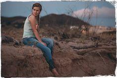 selfie Grand Canyon, Photographs, Selfie, Mountains, Travel, Portraits, Viajes, Photos, Destinations
