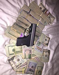 Counterfeit Money for Sale - Buy Fake Money Online Badass Aesthetic, Bad Girl Aesthetic, Bad Girl Wallpaper, Fille Gangsta, Thug Girl, Money On My Mind, Gangster Girl, Money Stacks, Dream Life